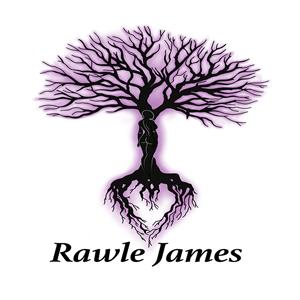 RJ-Colour-Logo-300