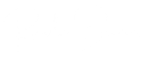 Rawle James written in scripted text