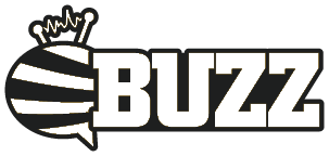 BUZZ_Marketing_Logo