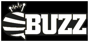 BUZZ_Marketing_Logo