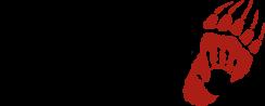 KM-main-logo
