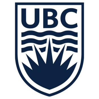 UBC-New