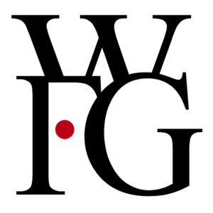 wfg-logo-transparent-300x300