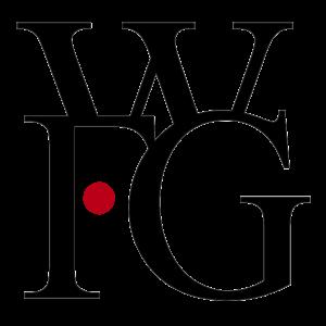 wfg-logo-transparent-300x300